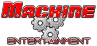 Machine Entertainment